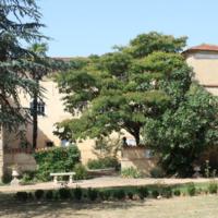 Château de Gargas
