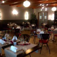 Restaurant St Exupery