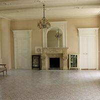 Chateau de percey hall / salle de fête