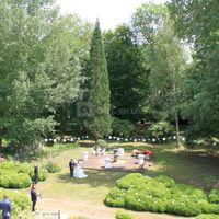 Chateau de percey wedding preps / mariage