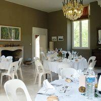Chateau de percey party grand gite