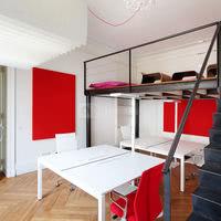 Espace Mio Lounge