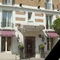Hôtel Virgina