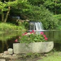 Moulin du Ponchou