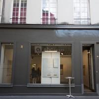 Espace Coutures Saint Gervais