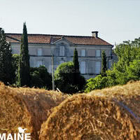 Domaine de la Laigne