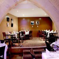 Restaurant l'Arezzo