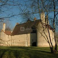 Château de Villemenant