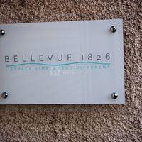 Bellevue 1826
