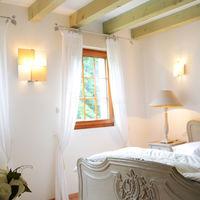 Suite Chalet Valaisan Duplex