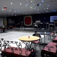Espace Tournai Carlton