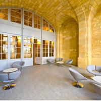 Palais de la Bourse de Bordeaux