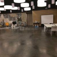 Show-room - plv