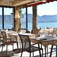 Hôtel-Restaurant le Goeland