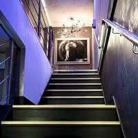 Loft Bercy