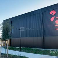 La Maison du Grenier de Toulouse