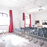 Salle Hirondelle - Réunion