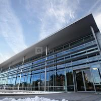 Electrolux Experience Center