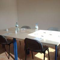 Elysées solutions salle de réunion a