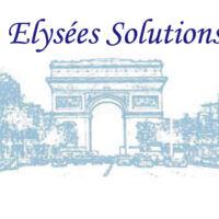 Elysées solutions - paris, senlis
