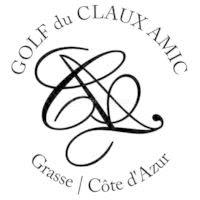 Restaurant le Club Du Claux-Amic