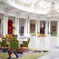 Salon Royal