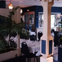 Restaurant Djerba