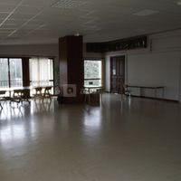 Salle millet