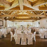 La grange charles-albert pour votre dîner (photo : Nathalie Roux)