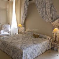 Chambre Valençay