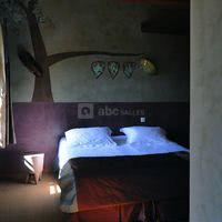 La chambre murier