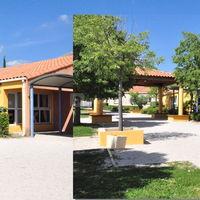 Maison Familiale Rurale de Puyloubier