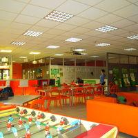 Grande salle 2
