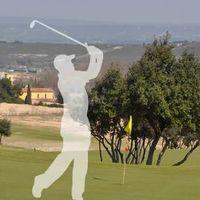 Le golf