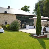 Le Jardin (FERME)