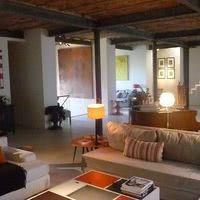 Le Loft Invalides-Breteuil