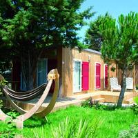 Hébergement Luxe (Key West)