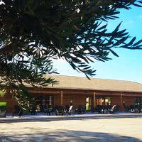 Salle La Bodega