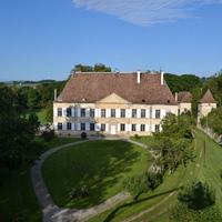 Le Château du Passage