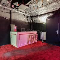 Studio Ema
