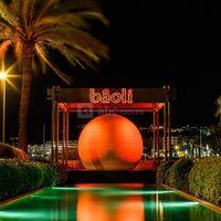 Le Baoli Cannes