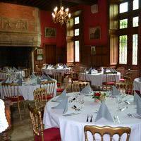 Grande salle à manger (70 personnes)