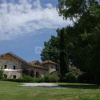 La Bastide de Jaillans - Evénements privés et professionnels