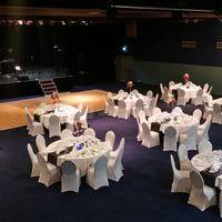 Salle Seven