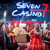 Seven Casino