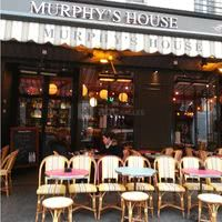 Murphy's House Opera