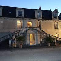 Château de la Lorie