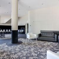 Salle Rotonde