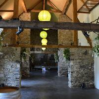 Le Moulin de Martinrive