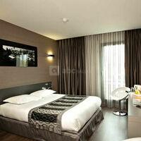Best Western Grand Prix Hôtel